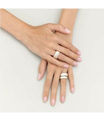 Pomellato Ring Iconica A.910650GO2