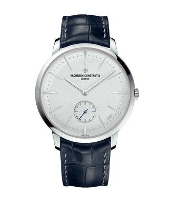 Vacheron Constantin Horloge Patrimony 42mm 1110U/000P-B306