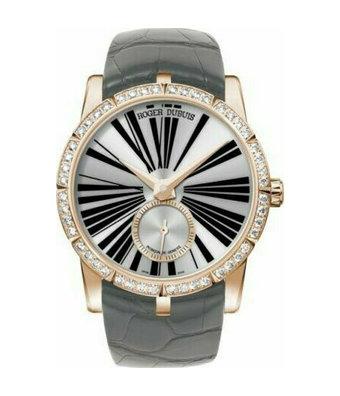 Roger Dubuis Horloge Excalibur 36 mm RDDBEX0275
