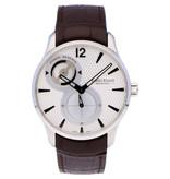 Louis Erard Horloge 1931-04-01 53209AS01BDC27