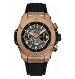 Hublot Horloge Big Bang Unico 42mm King Gold 441.OX.1180.RX