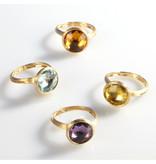 Marco Bicego Ring Jaipur