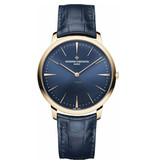 Vacheron Constantin Horloge Patrimony 40mm Manuel 81180/000R-B518