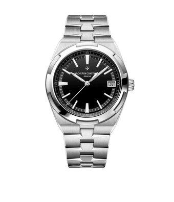 Vacheron Constantin Horloge Overseas 41mm 4500V/110A-B483