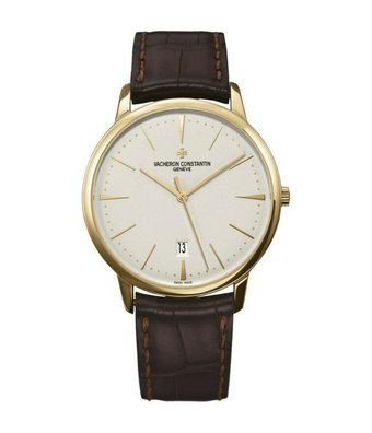Vacheron Constantin Horloge Patrimony 40mm 85180/000J-9231