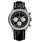 Breitling Horloge Navitimer 01 46mm AB0127211B1P1