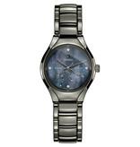 RADO Horloge True 30mm Star Design Aquarius R27243982