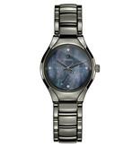 RADO Horloge True 30mm Star Design Aries R27243882