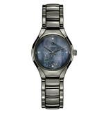 RADO Horloge True 30mm Star Design Gemini R27243862