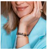 Schaap en Citroen Armband Gift for Life 10mm