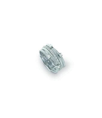 Marco Bicego Ring Goa