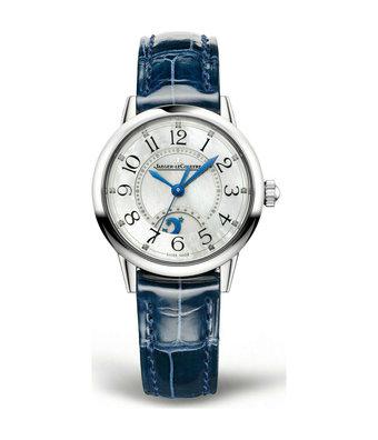 Jaeger-LeCoultre Horloge Rendez-Vous 29mm Night & Day Q3468410