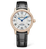 Jaeger-LeCoultre Horloge Rendez-Vous 29mm Date Small Q3402530