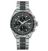 TAG Heuer Horloge Formula 1 44mm Calibre 16 Chronograph CAZ2012.BA0970