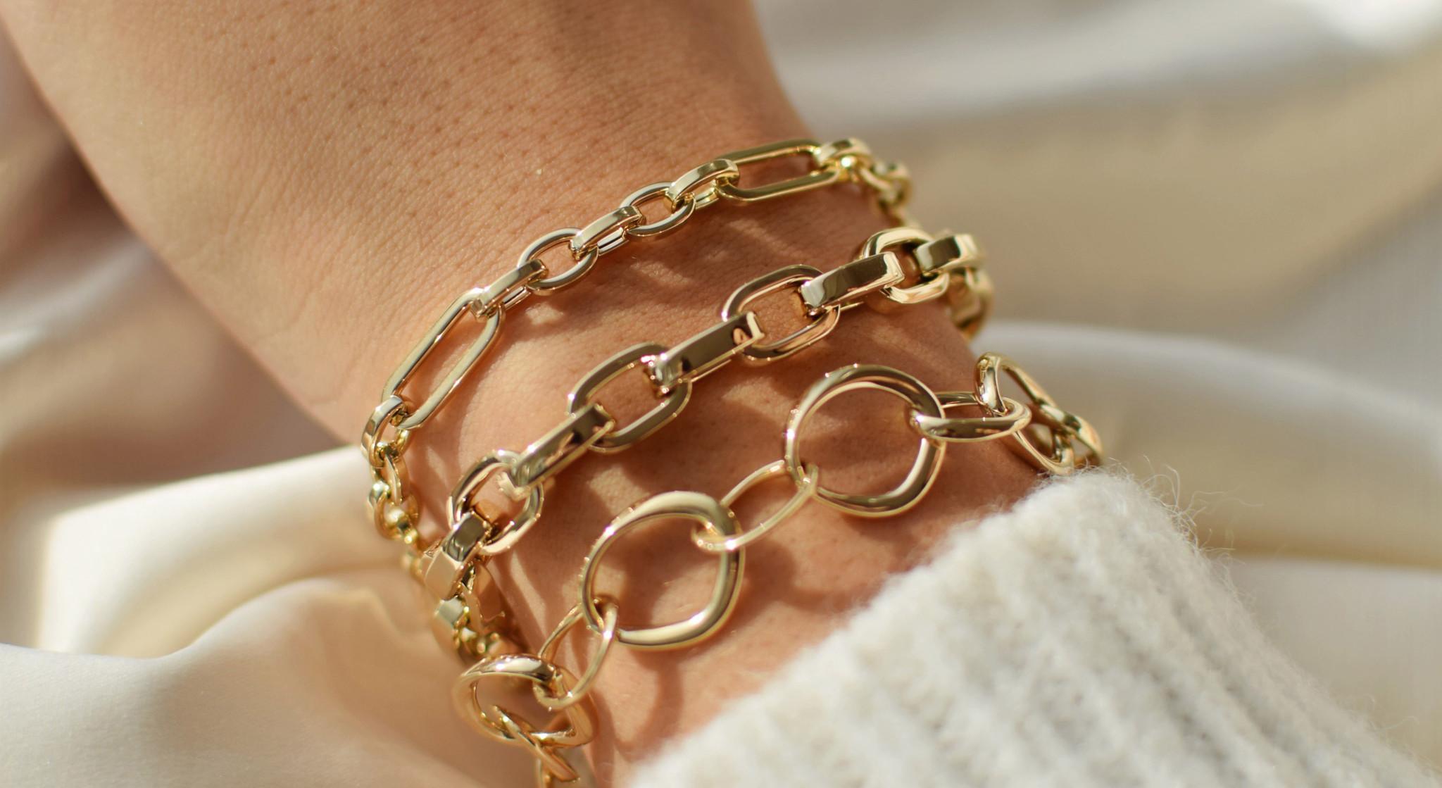 Ontdek hier de allernieuwste sieraden van Schaap en Citroen onder de €2000,-!