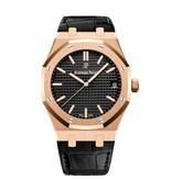 Audemars Piguet Horloge Royal Oak 41mm 15500OR.OO.D002CR.01