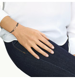 dinh van Armband Menottes
