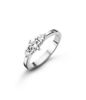 Schaap en Citroen Ring Diamonds