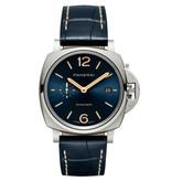 Panerai Horloge Luminor Due 42mm PAM00927