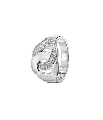 dinh van Ring Menottes
