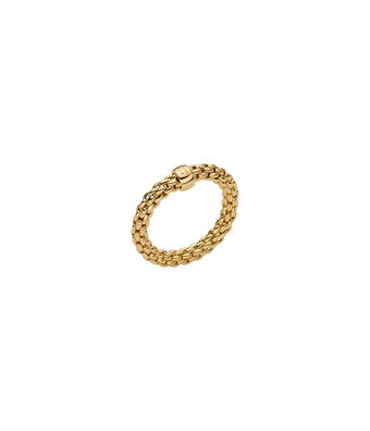 Fope Flexibele ring Flex'it Essentials