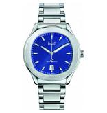 Piaget Horloge Polo S 42mm G0A41002