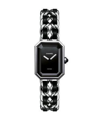 CHANEL Horloge Première Rock 26mm H0451
