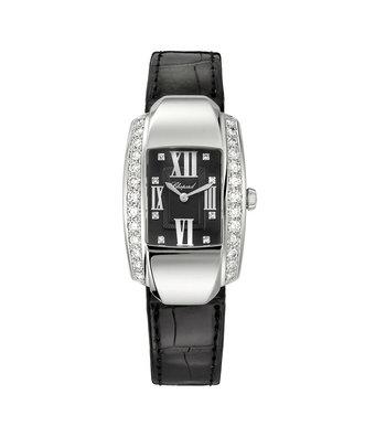 Chopard Horloge La Strada 419402-1006