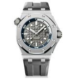 Audemars Piguet Horloge Royal Oak Offshore 42mm 15720ST.OO.A009CA.01