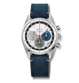 Zenith Horloge Chronomaster 38mm Original 03.3200.3600/69.C902