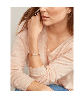 Tamara Comolli Armband India