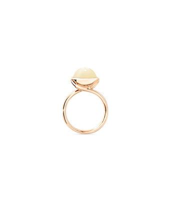 Tamara Comolli Ring Bouton large