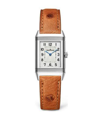 Jaeger-LeCoultre Horloge Reverso 36mm Monoface Q2608441