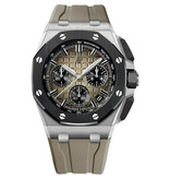 Audemars Piguet Horloge Royal Oak Offshore 26420SO.OO.A600CA.01