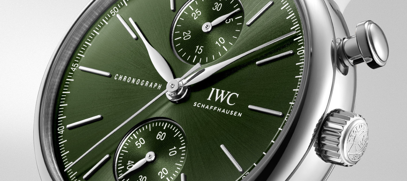 Klassieke horloges met een stoer karakter: word hier geïnspireerd voor uw nieuwe horloge!