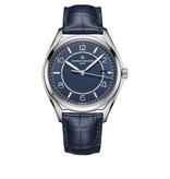 Vacheron Constantin Horloge Fiftysix 40mm 4600E/000A-B487