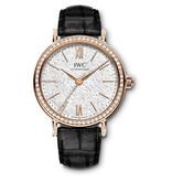 IWC IWC  Horloge Portofino 34mm IW357406