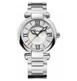 Chopard Horloge Imperiale 36 mm 388532-3002