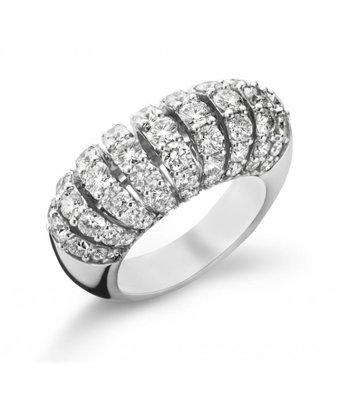 SC Highlights Ring Diamonds