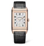 Jaeger-LeCoultre Horloge Reverso 47mm Classic Large Q3842520