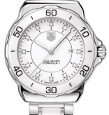 TAG Heuer Formula 1 Lady Steel and Ceramic  (WAH1315.BA0868)