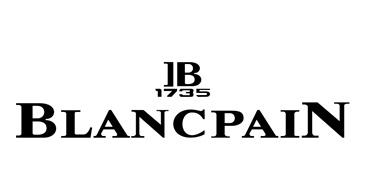 Blancpain | Schaap en Citroen | Jewellery, diamonds & watches since 1888