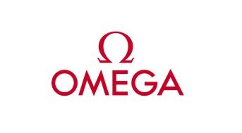 Omega | Schaap en Citroen | Sieraden, diamanten & horloges sinds 1888