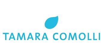 Tamara Comolli | Schaap en Citroen | Sieraden, diamanten & horloges sinds 1888