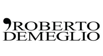 Schaap en citroen - Roberto Demeglio