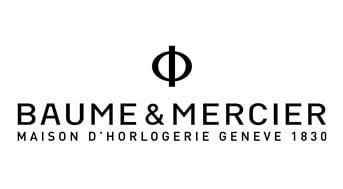 Baume & Mercier | Schaap en Citroen | Jewellery, diamonds & watches since 1888