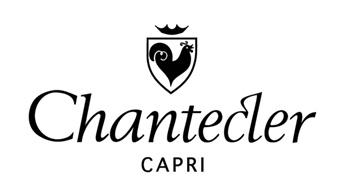 Schaap en citroen - Chantecler