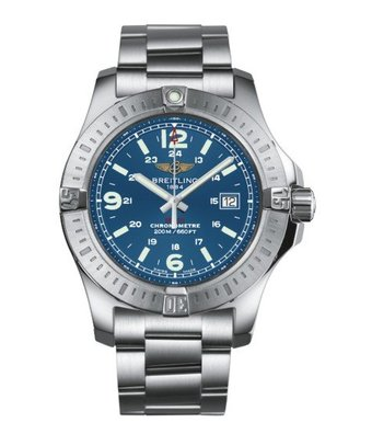Breitling Colt 44mm A7438811/C907