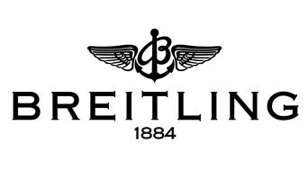Schaap en citroen - Breitling