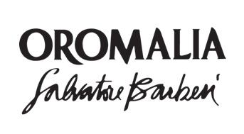 Schaap en citroen - Oromalia